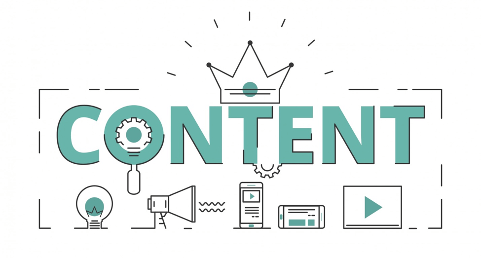 kỹ năng content marketing
