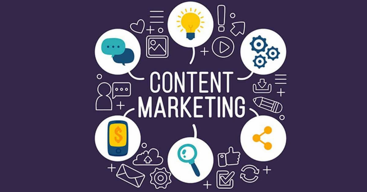 3r trong content marketing