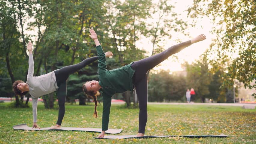 các thế tập Yoga tốt cho hệ hô hấp