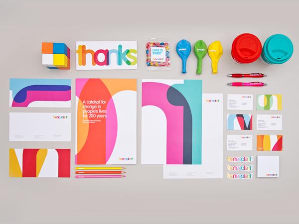 hướng dẫn thiết kế bộ nhận diện thương hiệu