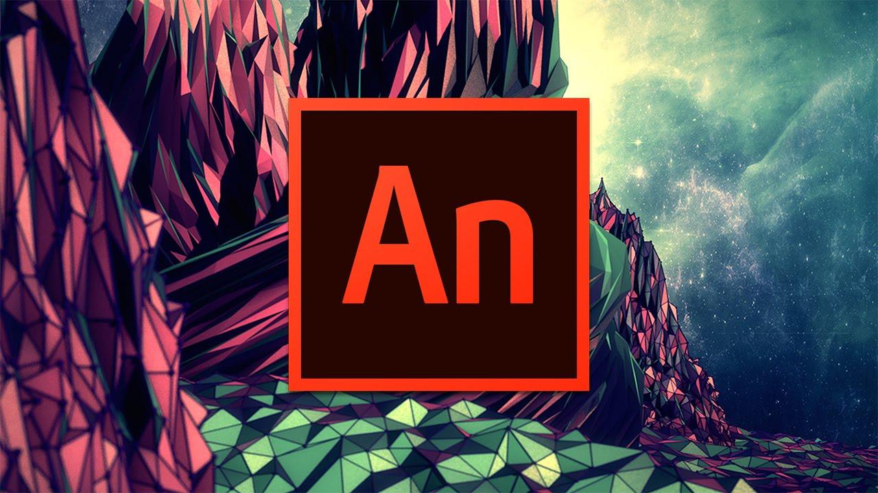 Adobe Animate hữu ích nhất