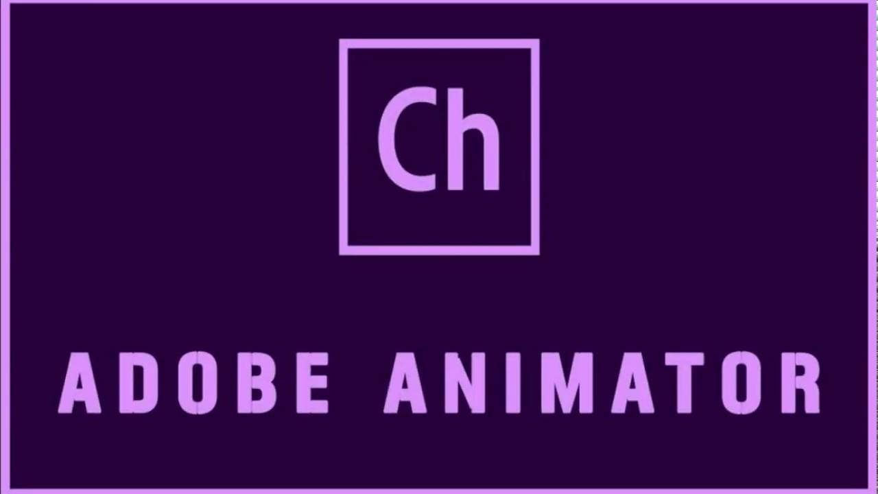 Adobe Character Animator của hãng Adobe