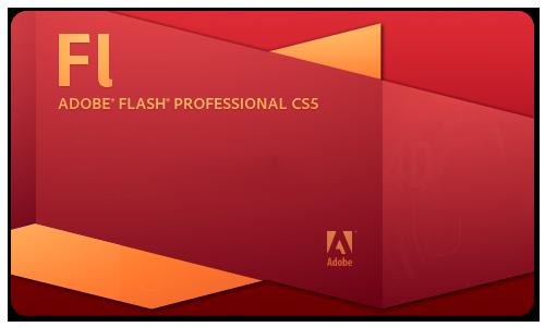 Adobe Flash Professional nhanh nhất