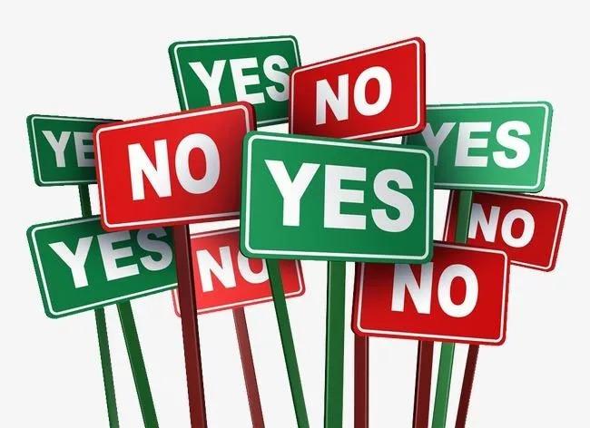 Cách đặt câu hỏi trong tiếng Anh yes/no