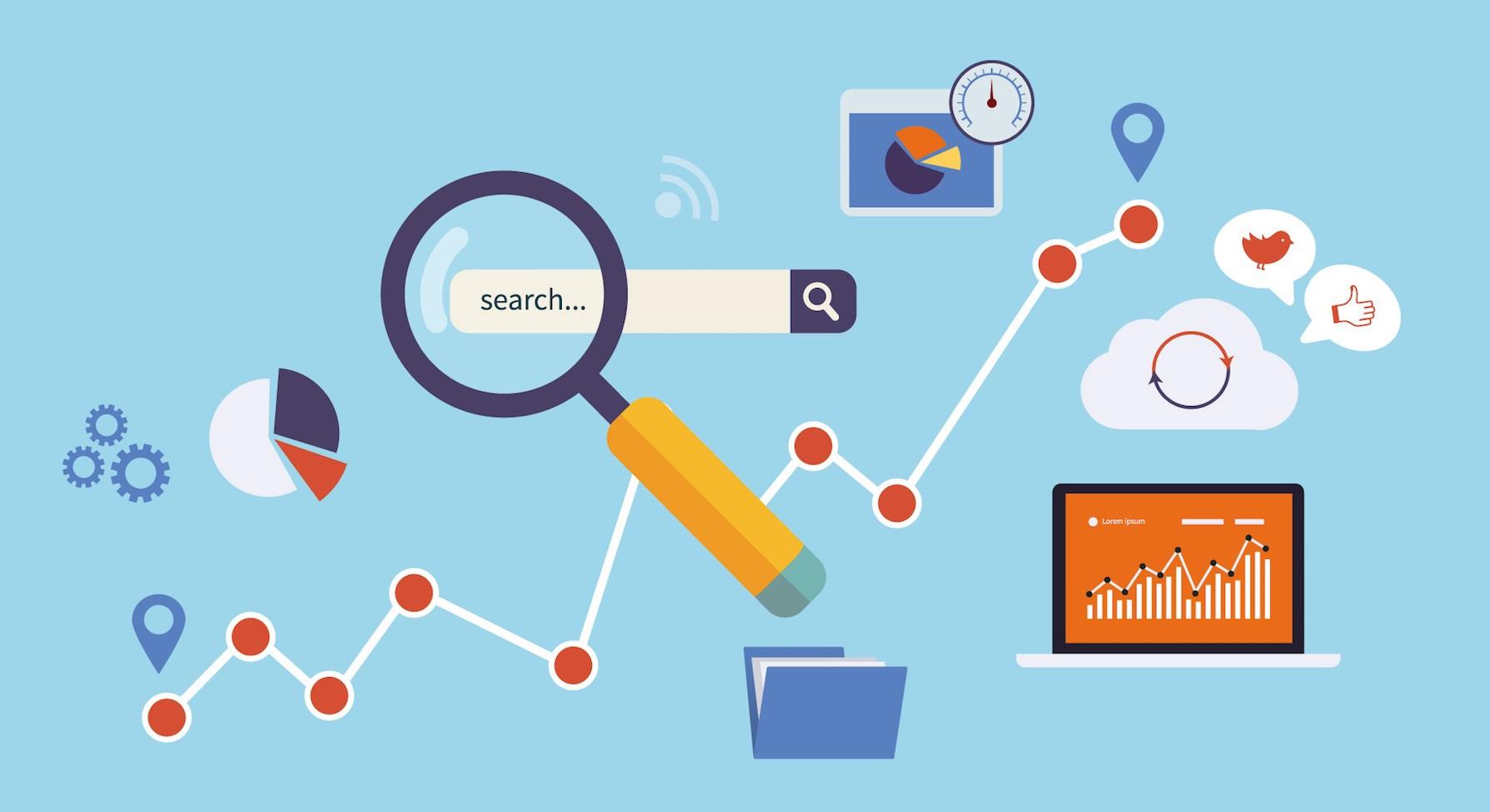 Chiến lược Marketing cho doanh nghiệp vừa và nhỏ hiệu quả