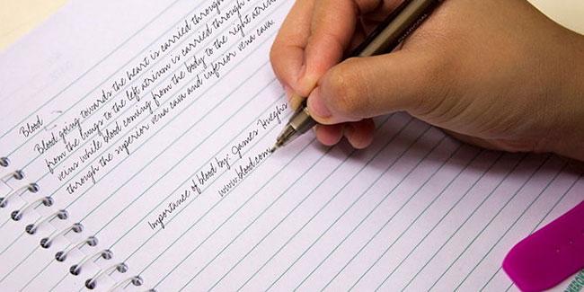 Kinh nghiêm học tiếng Anh hữu hiệu