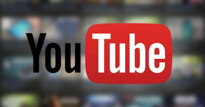 Kỹ năng bán hàng trên YouTube hiệu quả