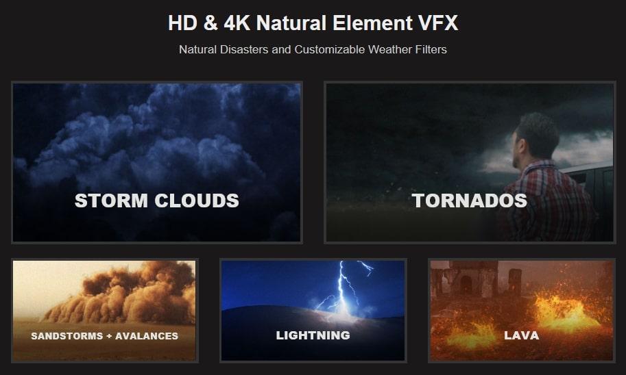VFX là gì 1