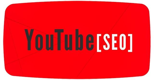 Các công cụ tối ưu Seo Youtube miễn phí