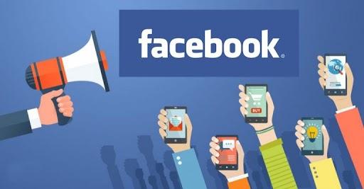 Bật mí cách bán hàng online hiệu quả trên Facebook ra đơn ầm ầm