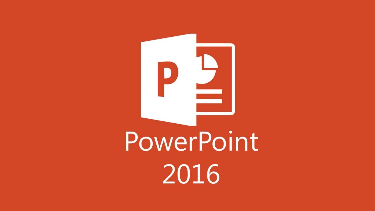 cách bỏ dấu gạch đỏ trong PowerPoint 2010