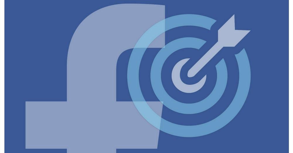 cách chạy quảng cáo Facebook hiệu quả 2019