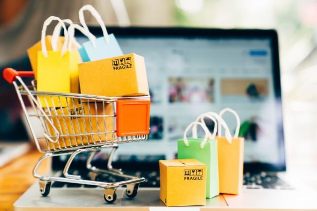 cách chạy quảng cáo Google shopping hiệu quả