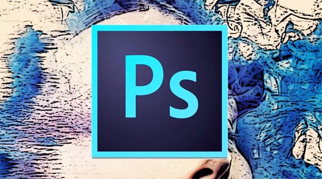 Cách chỉnh ảnh nghiêng thành thẳng trong Photoshop