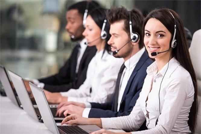Cách gọi điện thoại cho khách hàng hiệu quả nhất