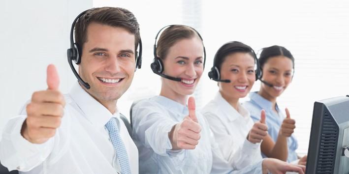 Cách gọi điện thoại cho khách hàng hiệu quả