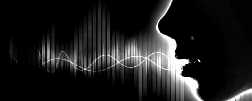 Cách học hát nhanh
