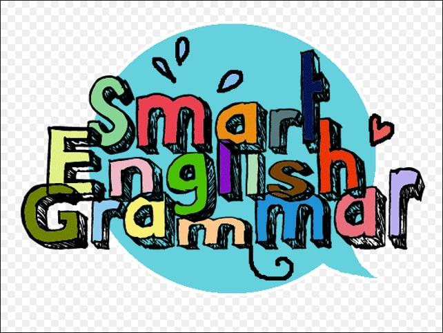 Cách học ngữ pháp tiếng Anh nhanh nhất