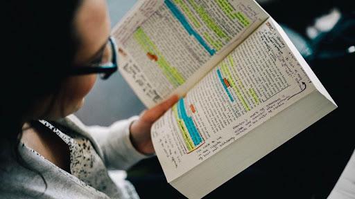 Cách học Reading Ielts cho người mới bắt đầu cực hiệu quả