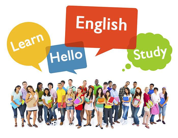 Cách học tiếng Anh cho người mới bắt đầu hiệu quả vượt trội