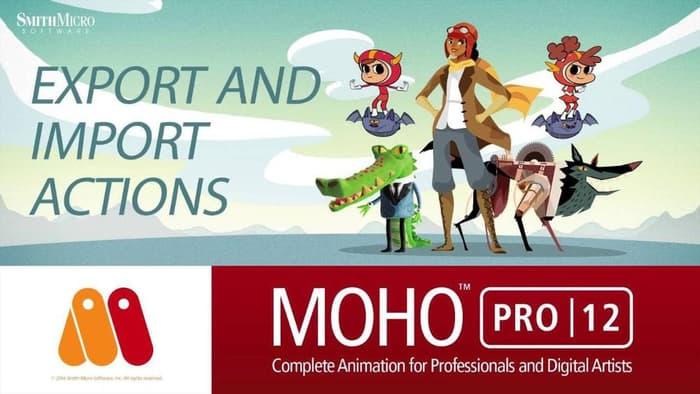 Cách làm Animation hữu ích