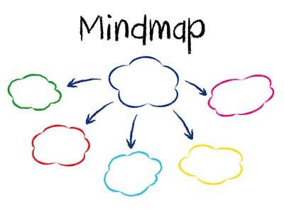 cách làm sơ đồ tư duy trên PowerPoint bạn cần lưu ý