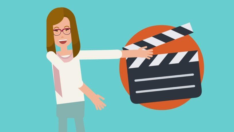 Cách làm video giới thiệu sản phẩm