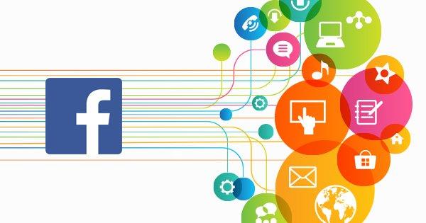 Cách phát triển Facebook cá nhân