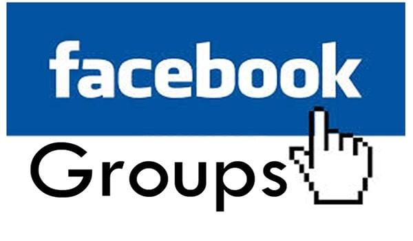 Cách phát triển Facebook cá nhân nhanh nhất