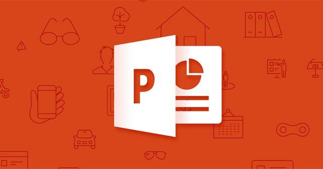 cách sắp xếp thứ tự xuất hiện trong PowerPoint mà bạn chưa biết