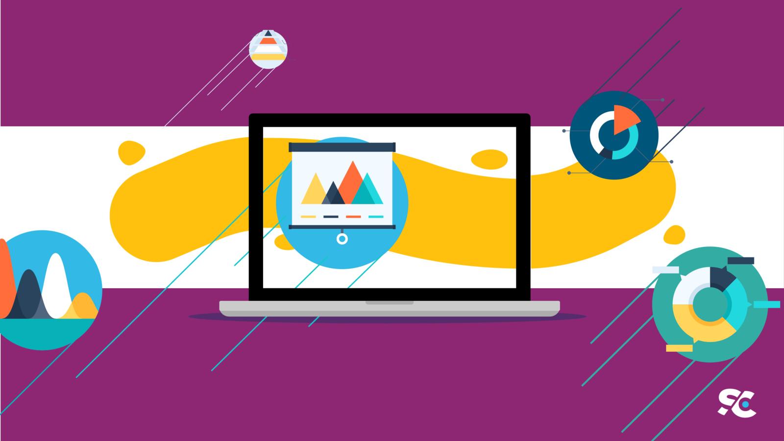 Cách tạo chữ nghệ thuật trong PowerPoint 2010 nhanh nhất