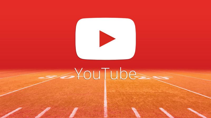Cách tạo nội dung video youtube chất lượng