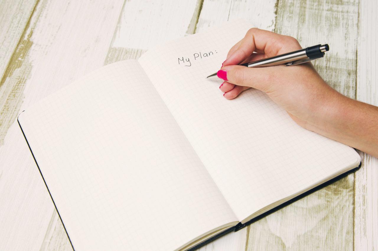 Cách viết content storytelling hiệu quả