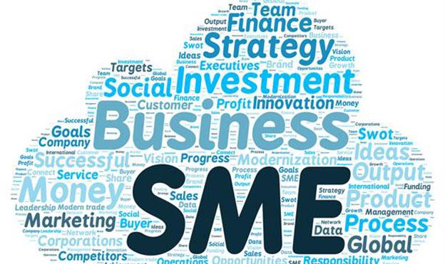 Chiến lược Marketing cho SME