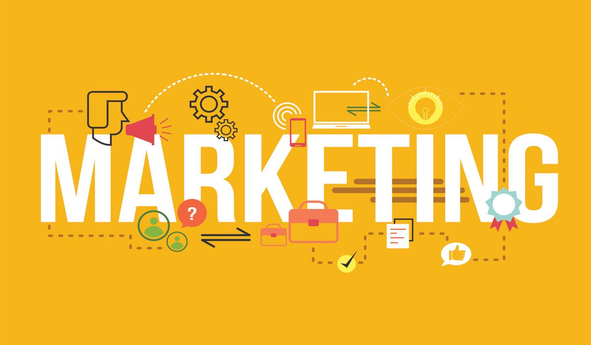 Chiến lược Marketing cho SME hiệu quả