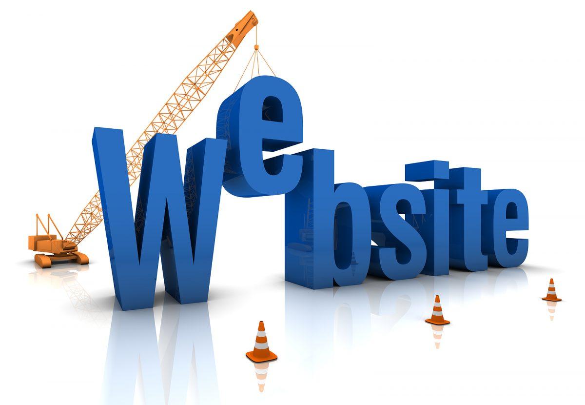 chiến lược Marketing Online cho doanh nghiệp nhỏ