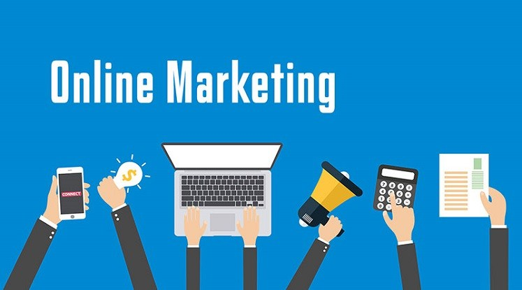 chien-luoc-marketing-online-cho-doanh-nghiep-3
