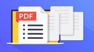 chuyển file PDF sang PowerPoint  nhanh nhất