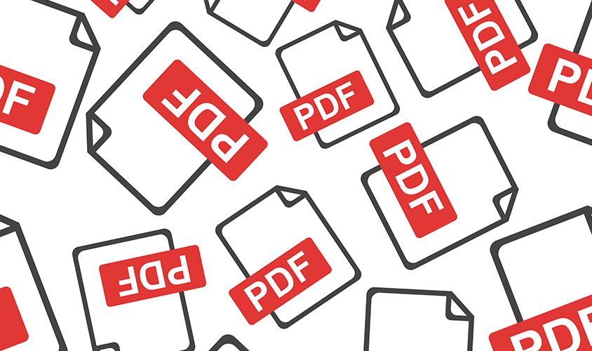 Chuyển file PDF sang PowerPoint
