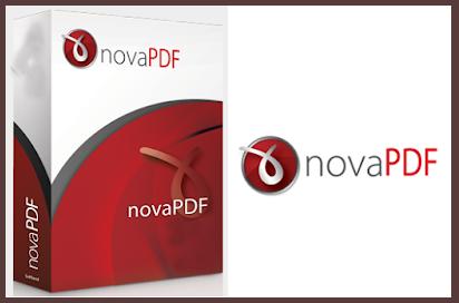 chuyển PowerPoint sang PDF hiệu quả