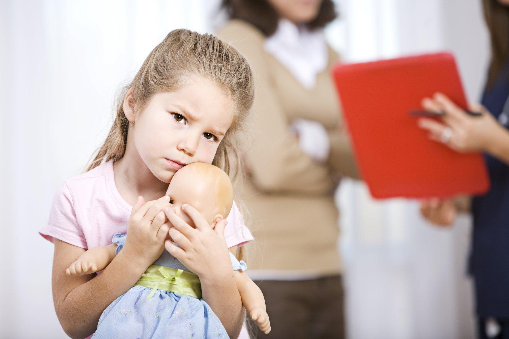 Dạy trẻ tự kỷ như thế nào