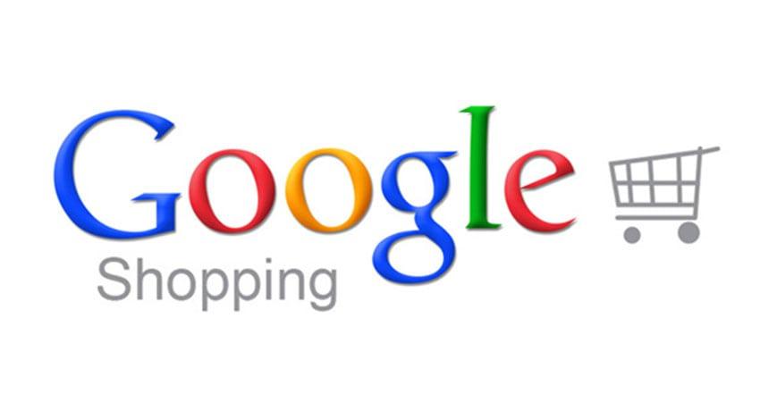 Google shopping là gì