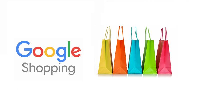 Google shopping là gì 1?