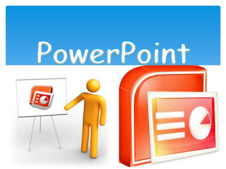 hiệu ứng biến mất trong powerpoint 2010 bạn đã biết