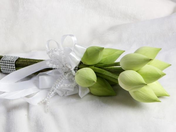 Các loại hoa đẹp tặng ngày 8/3?