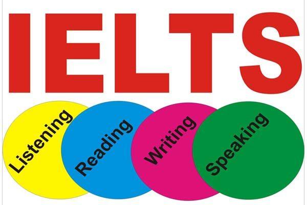 Học Ielts như thế nào