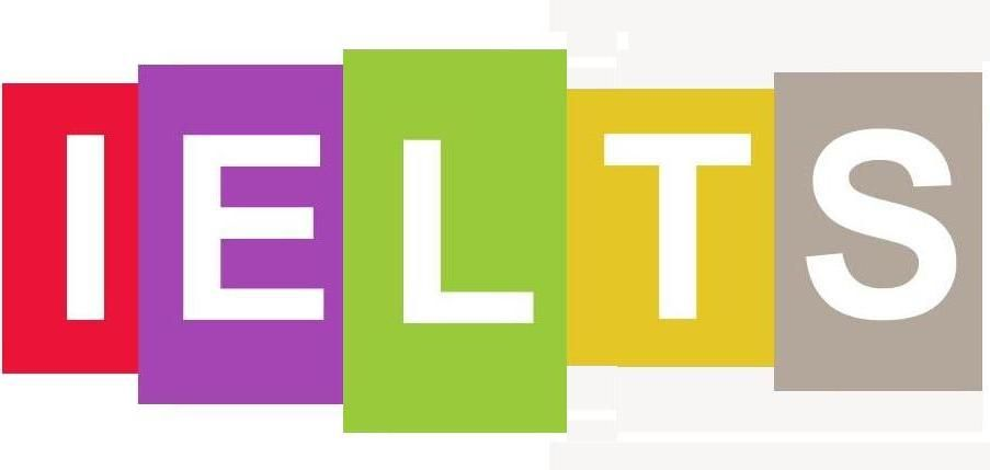 Học Ielts như thế nào hiệu quả