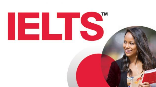 Học Ielts như thế nào?