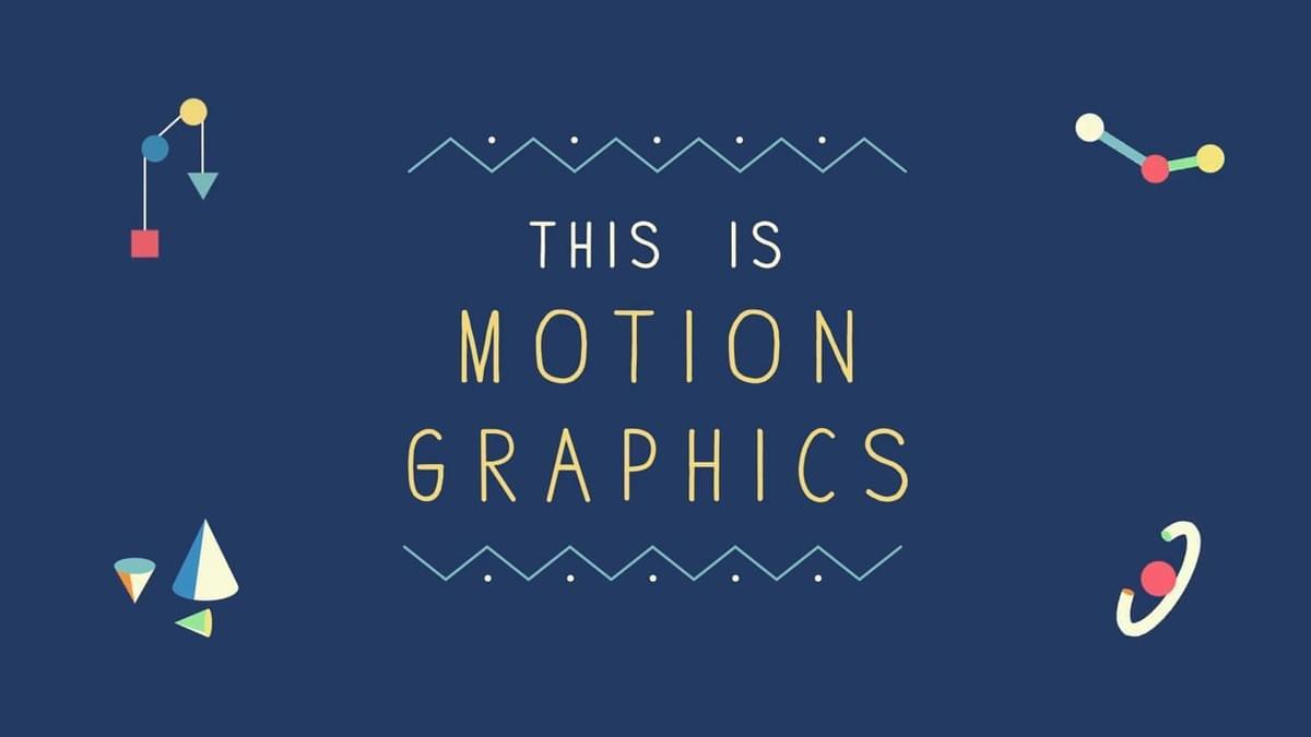 học motion graphic  nhanh nhất