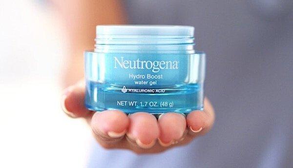 5 lưu ý về kem dưỡng ẩm da mặt loại nào tốt